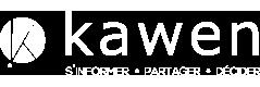 Kawen
