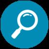 sourcing repérer information qualité